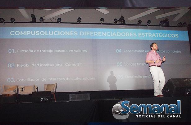 Fotogalería-CompuSoluciones-16