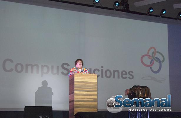 Fotogalería-CompuSoluciones-2