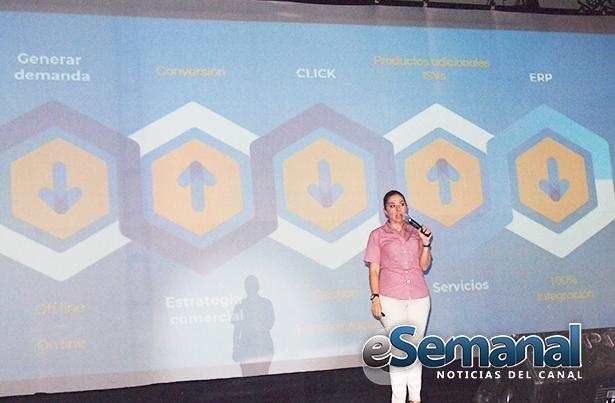 Fotogalería-CompuSoluciones-20