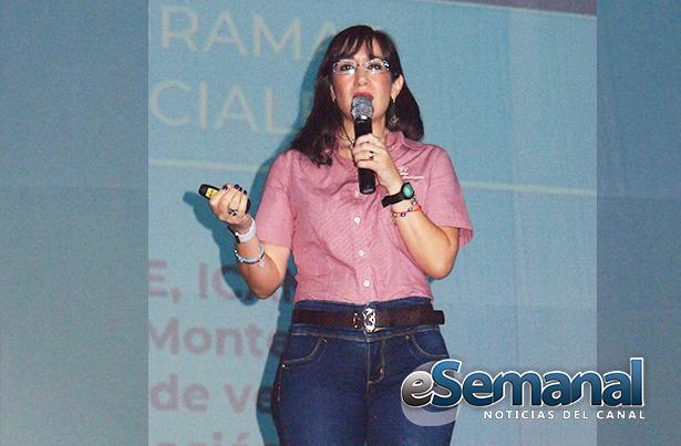 Fotogalería-CompuSoluciones-21