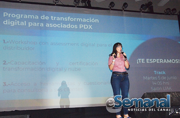 Fotogalería-CompuSoluciones-22