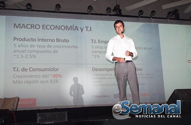 Fotogalería-CompuSoluciones-25