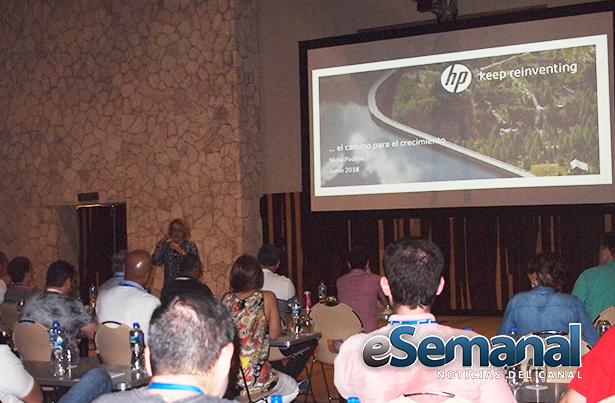 Fotogalería-CompuSoluciones-27