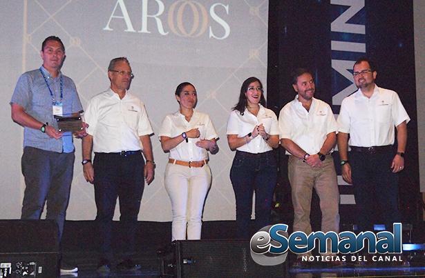 Fotogalería-CompuSoluciones-3