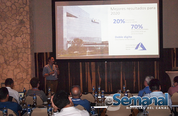Fotogalería-CompuSoluciones-30