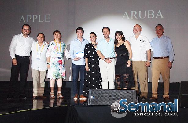 Fotogalería-CompuSoluciones-32