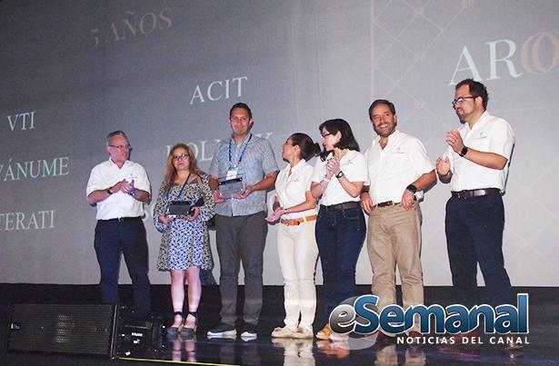 Fotogalería-CompuSoluciones-4