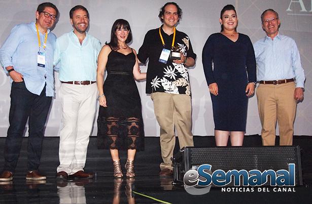 Fotogalería-CompuSoluciones-51