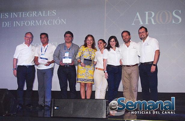 Fotogalería-CompuSoluciones-6