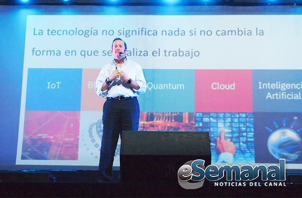 Fotogalería-CompuSoluciones-62