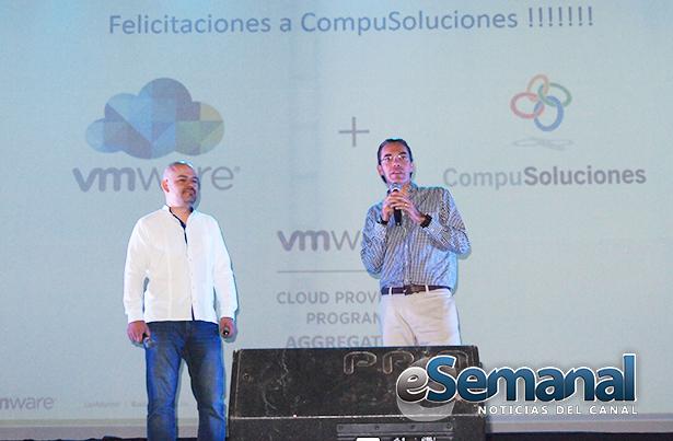 Fotogalería-CompuSoluciones-63