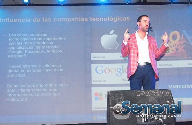 Fotogalería-CompuSoluciones-65