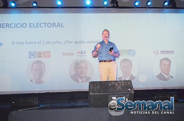 Fotogalería-CompuSoluciones-66