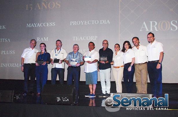 Fotogalería-CompuSoluciones-8