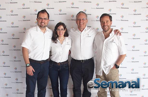 Fotogalería-CompuSoluciones_1
