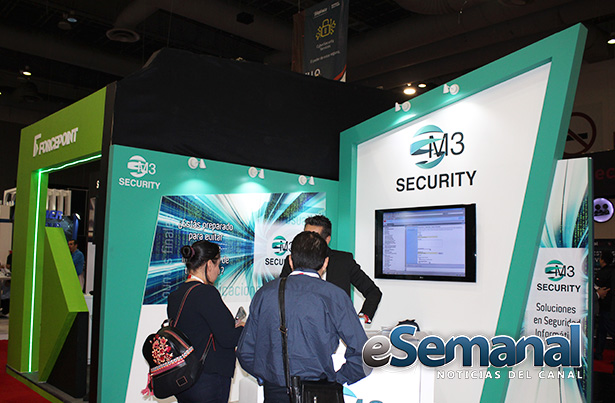 Infosecurity-2018_9