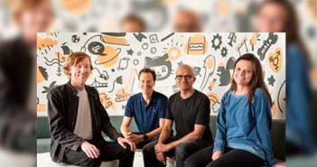Microsoft-adquirirá-a-GitHub-