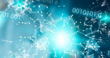 El potencial de blockchain en la industria aseguradora
