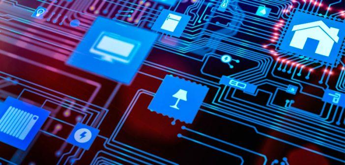 En dispositivos IoT el consumidor no contempla el aspecto de seguridad: Netscout Arbor