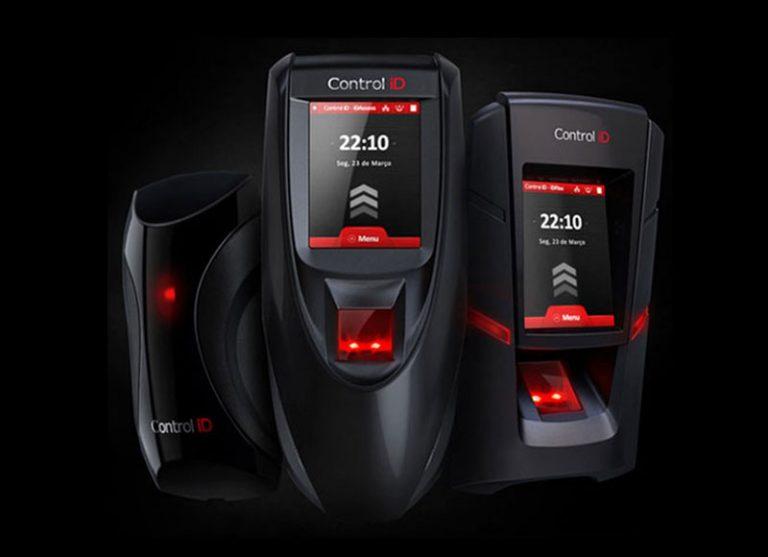 Control ID llega al mercado nacional a través de SIASA