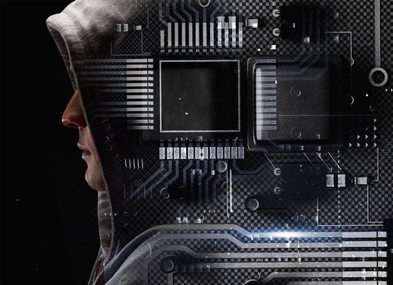 Secuestro de datos, de las amenazas más recurrentes en Latinoamérica: Eset