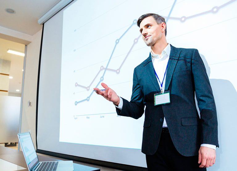 Modelos de negocio en 2018 requieren una dirección de Canales de TIC con múltiples talentos