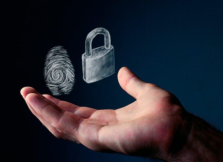 Qué significa el nuevo reglamento de Protección de Datos en Europa