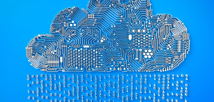 No más puntos ciegos para la ciberseguridad en entornos de nube