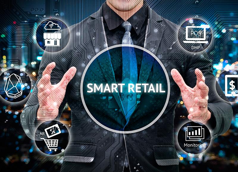 Para brindar al cliente experiencias conectadas más inteligentes y personalizadas, la empresa anunció nuevas soluciones en marketing, comercio y servicio.