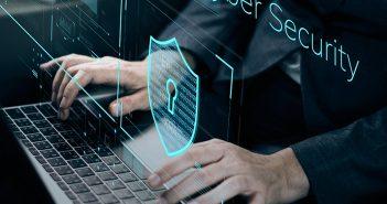 Enfoca SonicWall estrategia de protección para retail, gobierno, educación y MSSPs
