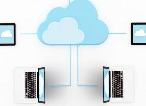 Veritas complementa entornos de Office 365 con solución SaaS