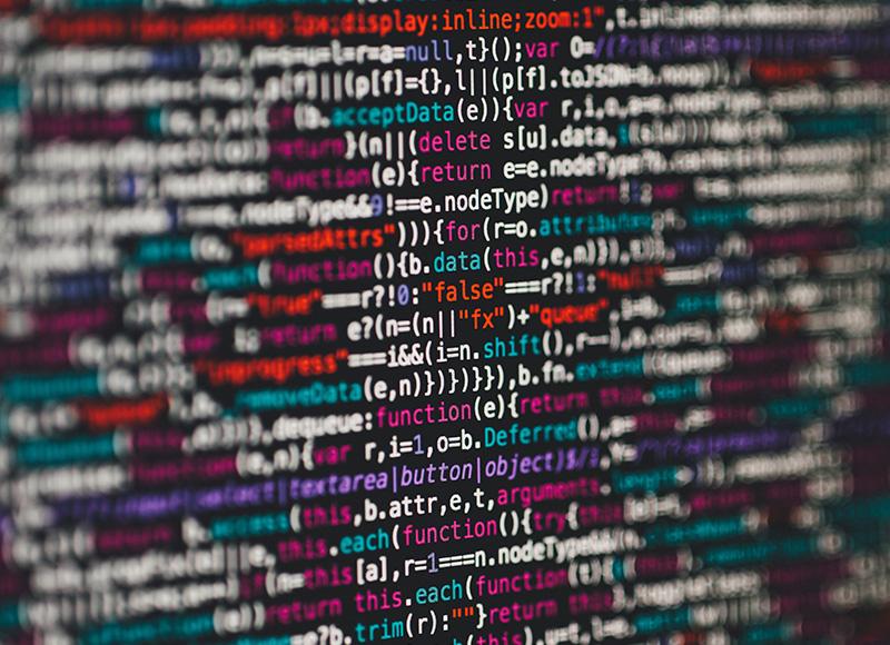 Así es como la IA y el big data apoyan a las empresas
