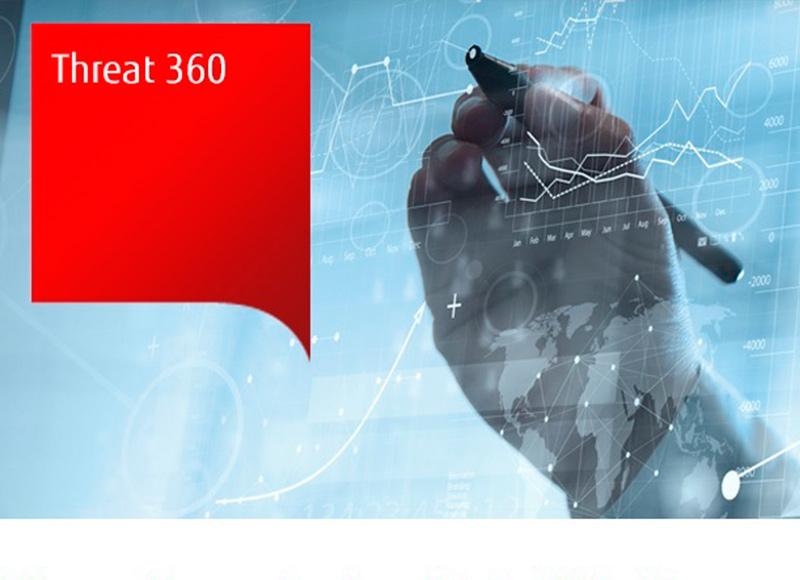 Fujitsu anuncia servicio de evaluación de amenazas 360