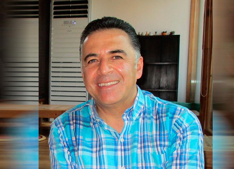 MyBusiness POS designa nuevo gerente de canales