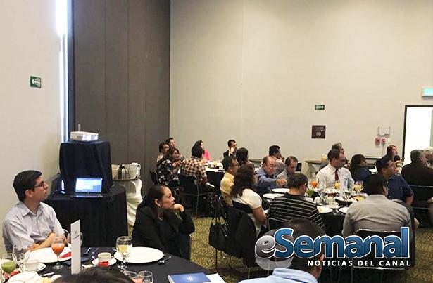 Tour-CompuSoluciones-en-Puebla-2