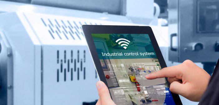 El Internet de las Cosas (IoT) ayudará al sector de manufactura a enfrentar desafíos en torno a procesos complejos y cadenas de suministro integradas, por lo que las fallas o interrupciones en las comunicaciones de las plantas hacia los centros de datos pueden tener un impacto diario de varios millones de dólares, informó Netscout Arbor.