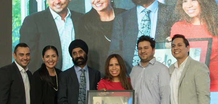 DigitalOnUS celebra tres años en el mercado local