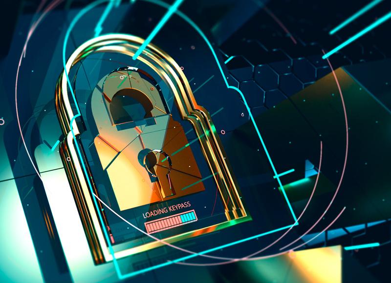 Explicó que las mejoras permiten a los proveedores de servicios identificar rápidamente la verificación de un dispositivo individual por última vez para nuevas instalaciones de parches y establecer un flujo constante de verificación de actualizaciones de todos los dispositivos conectados a la red y filtrar los que ya fueron reemplazados para ahorrar tiempo al cliente y reducir la interrupción de su servicio. La compañía también lanzó dos nuevos recursos en su versión Antivirus Pro Plus: el webcam shield, que protege al usuario de las miradas indiscretas, y configuraciones avanzadas de firewall que permiten una protección más adecuada para endpoints.