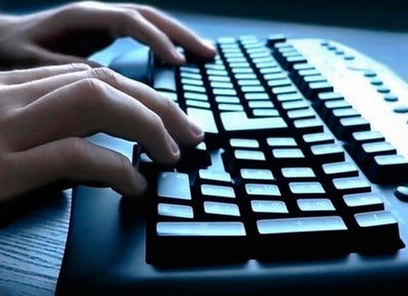 La compañía española de seguridad digital, lanzó una alerta general para los usuarios de Windows, en la que advirtió de un nuevo tipo de ataque Cobalt Strike, la cual se basa en el envío masivo de correos electrónicos que adjuntan archivos ZIP y PDF maliciosos con malware que toman el control de las computadoras infectadas.