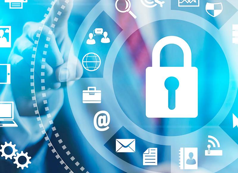 Mecanismos contra el cibercrimen en Colombia y la región son analizados en foro