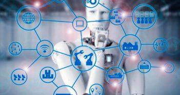 Cuatro sectores de América Latina sientan las bases para un futuro digital