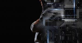 Muestra Eset engaños relacionados a los juegos Fortnite