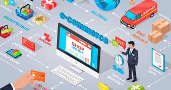 Nueva Norma amenaza el 95% del e-Commerce en México: The Home Store