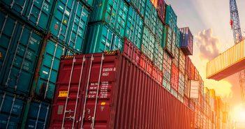 En marcha digitalización del comercio global: IBM