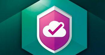 Kaspersky Lab presentó una nueva generación de soluciones de seguridad