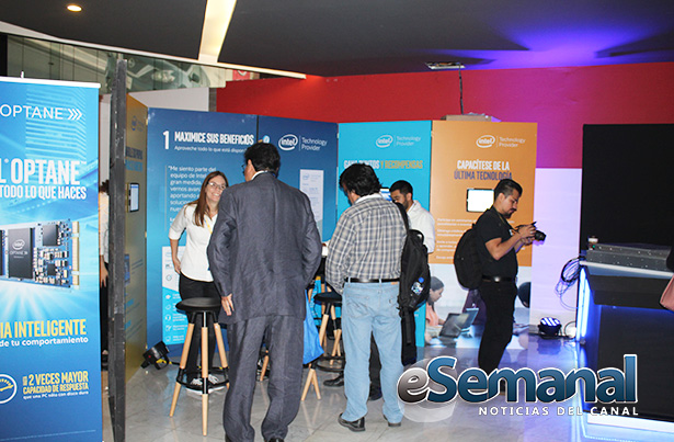 Intel-Technology-Provider-Conference22