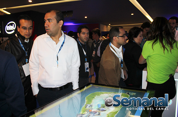Intel-Technology-Provider-Conference25