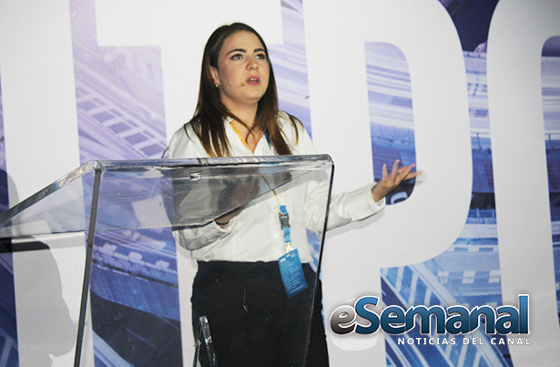 Intel-Technology-Provider-Conference5
