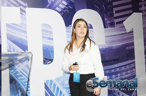 Intel-Technology-Provider-Conference6