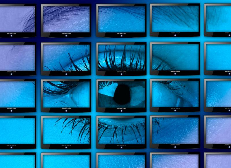 Cómo mantener la cámara IP a salvo de los hackers